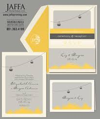 what to put on wedding invitations what time put on wedding invitation popular wedding invitation 2017
