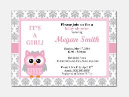 invitation templates for baby showers free microsoft baby shower template etame mibawa co
