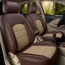 housse de siege auto personnalisé personnaliser housses de siège de voiture spécial pour ford focus