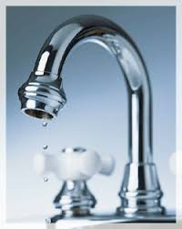 Sink Leaking From Faucet Faucets Repair Faucets Plumber Faucets U0026 Sink Plumbing Service