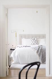 bedroom bedroom fireplace design design decor fancy at bedroom 550 best made for dreaming images on pinterest master bedrooms
