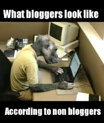 Blogging Memes - blogging memes is this shit true i don t think we facebook