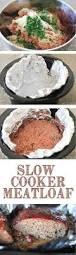 crock pot thursday beer chicken recipe beer chicken crock