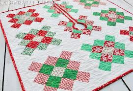 Quilt Display Wall Mounted Quilt Rack Plans Download Free by Free Quilt Patterns Baby Quilt Patterns Applique Patterns Quilt