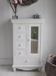 Freestanding Bathroom Furniture White Freestanding Bathroom Cabinet White Bathroom Storage