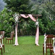 wedding arch kl wedding arch floral rental service design craft others on