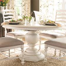 hexagon shaped kitchen table radley dining table radley pedestal dining table and hexagon shape