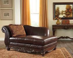 Ashley Millenium Bedroom Furniture by North Shore Plus Leather Coffee Sofa U0026 Loveseat
