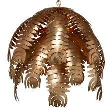 niermann weeks chandelier italian crystal roy home design