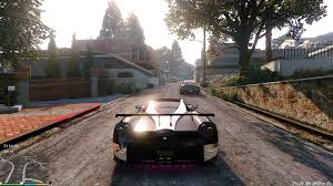pagani gta 5 stirling gt osiris vigero u0026 windsor no replace add on cars for