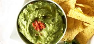 cuisine mexicaine fajitas recettes de cuisine mexicaine et de fajitas
