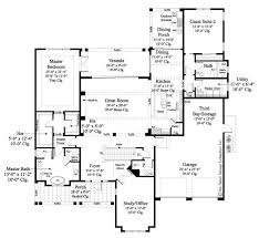 home plan 360 best luxury home plans the sater design collection images on