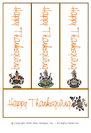 4 turkeys 1 pumpkin theme set thanksgiving