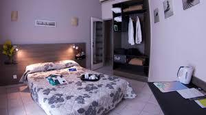 chambre hotel montpellier hotel le strasbourg à montpellier hôtel 2 hrs étoiles