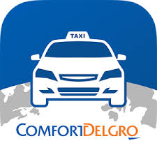 Comfort Maxi Cab Charges Comfortdelgro Taxi Booking App Android Apps On Google Play