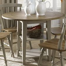 Dining Room Tablecloth Driftwood Dining Table With Tablecloth