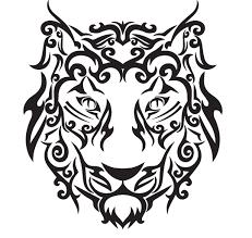 tiger designs