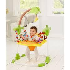 siège sauteur bébé sauteur bébé le jouet qui va faire sauter de joie votre bébé