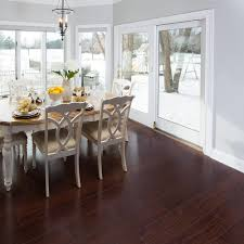 Is Laminate Flooring Scratch Resistant Globalview Series Empire Today