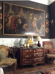 1761 best elegant interiors images on pinterest living spaces