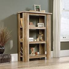 Whalen Furniture Bookcase Bookcases Office Storage Afw