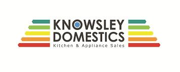 kitchen appliance companies kitchen appliances liverpool knowsley industrial park dixon road
