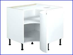 meuble cuisine confo caisson cuisine conforama cuisine meuble d angle bas meuble bas d