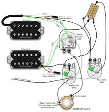 2 humbuckers 2 volume 2 tone 3 way switch dolgular com