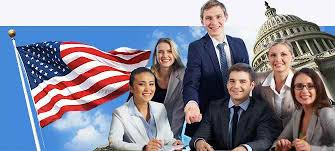 Federal Job Resume Writers by Army Civilian Jobs Succeed With Federal Resume Writer