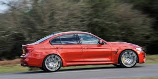 red bmw 2017 2017 bmw m4 competition pack 6dfg