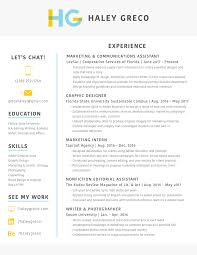 Skills Section Of Resume How To Fill Out Skills Section Of Resume Resume Ideas