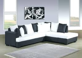 soldes canap d angle 55 canape d angle soldes idees