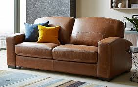 luxury leather sofa bed sofa bed inspirational colorado sofa bed high resolution wallpaper