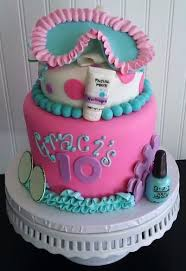 9 best 10 birthday party images on pinterest birthday party