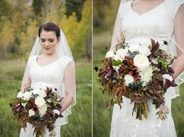 wedding flowers autumn calie wedding flowers utah
