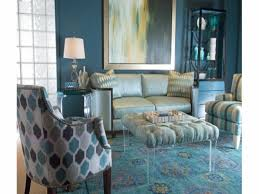 accent chair for living room furnitures blue accent chairs for living room beautiful barrister