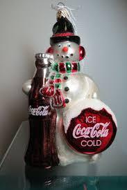 Pepsi Christmas Ornaments - 1290 best love coca cola images on pinterest vintage coca cola
