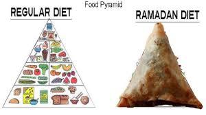 Funny Ramadan Memes - 12 ramadan memes that define us she magazine pakistan