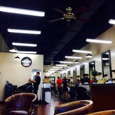 beach boulevard barbers 235 photos u0026 34 reviews barbers
