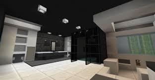 Minecraft Modern Bathroom Fair 90 Modern Bathroom Design Minecraft Decorating Design Of 14