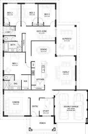 Large Luxury House Plans Lot Narrow Plan House Designs Craftsman Plans Modern Room Gulfport