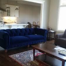 Sofas Made In North Carolina Cococohome 23 Photos U0026 16 Reviews Furniture Stores 19725 Oak