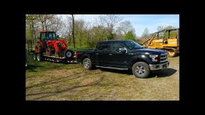 ford f150 ecoboost towing review 2016 ford ecoboost 3 5 towing 10 500 up 10 grade