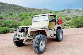 willys jeep off road classic willys jeep photo 110850314 old tire test follow