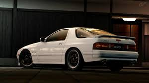 3dtuning of mazda savanna rx 7 coupe 1990 3dtuning com unique on
