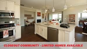 new homes in myrtle beach south carolina d r horton