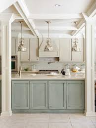 14 colorful kitchen island ideas the turquoise home save