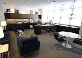 Google Office Interior Designs Pictures Best 25 Executive Office Decor Ideas On Pinterest Executive
