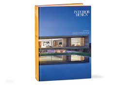 Interier Design Names Home Cool Interier Design Home Interior Design