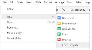 google resume builder free google resume template free resume